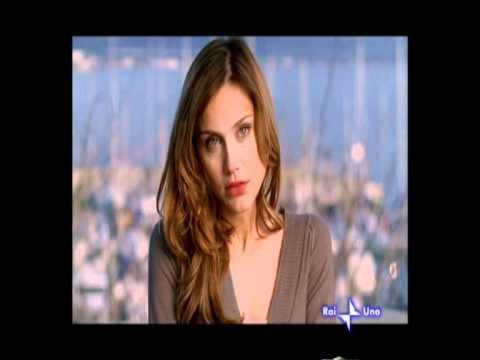 Gabriella Pession video 2012