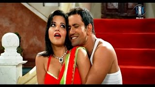 Pon Pon Aey Hamar│Super Hit Bhojpuri Song│Biwi No.1