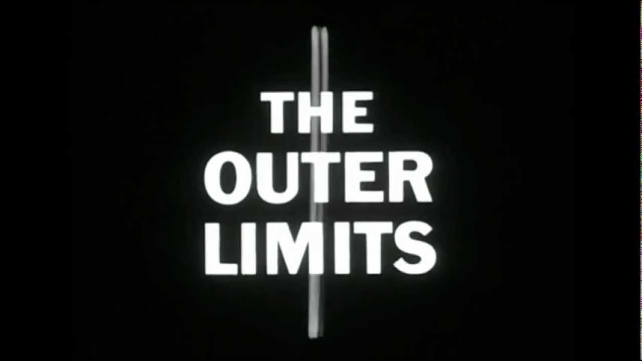 Cinema as Sermons – The Outer Limits (Original Series) Demon with a Glass Hand