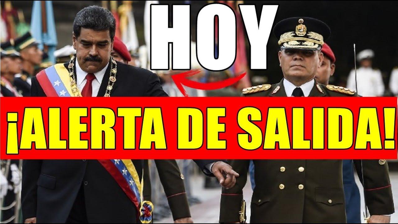 NOTICIAS DE VENEZUELA HOY 08 DE JULIO 2020, VENEZUELA HOY 08 DE JULIO, ULTIMAS NOTICIAS DE VENEZUELA