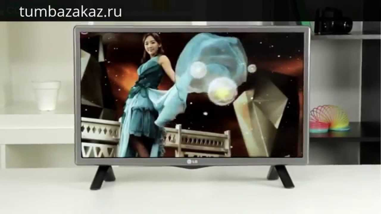LG 43uh619v 4K обзор LG 43uh619v webOS 3.0. - YouTube
