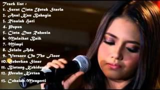 Hanin dhiya cover terbaru - kumpulan lagu indonesia versi paling bagus full album