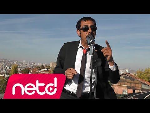 Ankaralı Turgut - Biri Bizi Gıdıklıyor