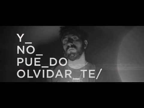Maverick Stn - No Puedo Olvidarte (Lyric)