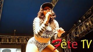 Destra @ Bacchanal Jamaica J