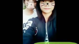 Vì yêu em nên anh chấp nhận - Nguyễn Thị Hương
