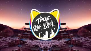 Alan  Walker - Alone (Trap Remix)