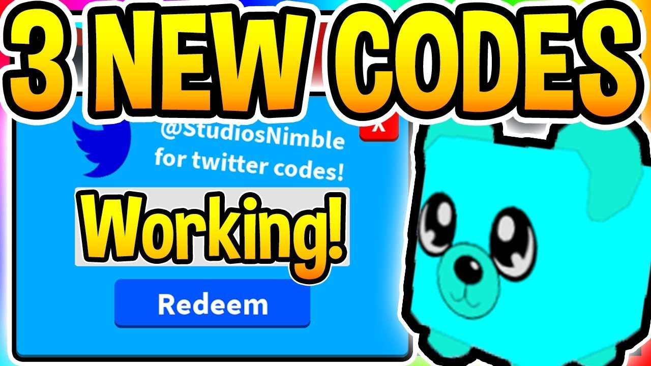 Youtube Roblox Magnet Simulator 3 New Codes In Magnet Simulator Roblox Youtube