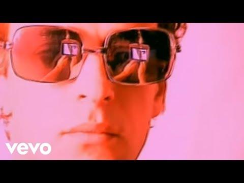 Gustavo Cerati - Pulsar