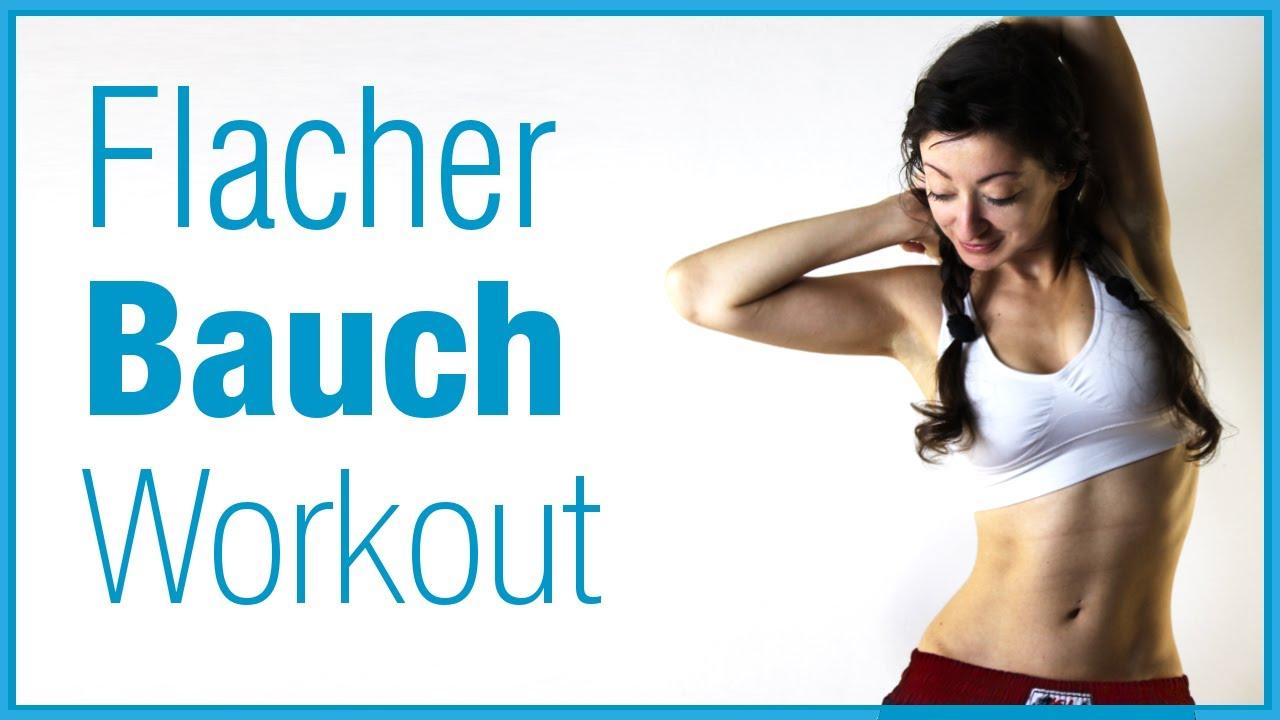 Übungen zum Abnehmen in einer Woche für Frauen