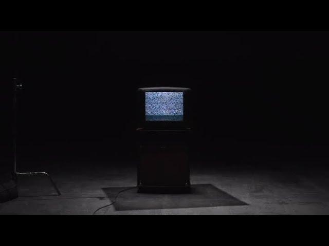 Eidrian MC & Lago Milagros - Step Inside My Shadow (Yondo Beats)