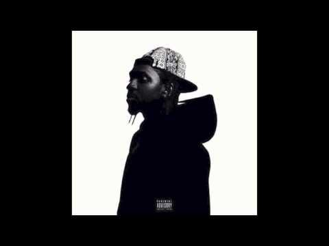 Pusha T feat Kendrick Lamar - Nosetalgia (HD) Instrumental