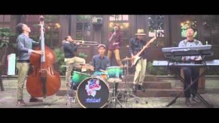 SISITIPSI - Joni Santai (Official Music Video)