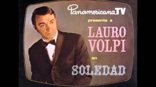 Lauro Volpi - No puedo quitar mis ojos de ti (1969)