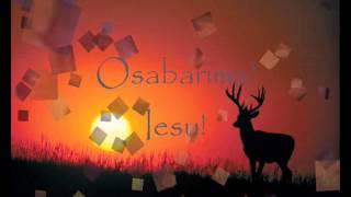 Osabarima