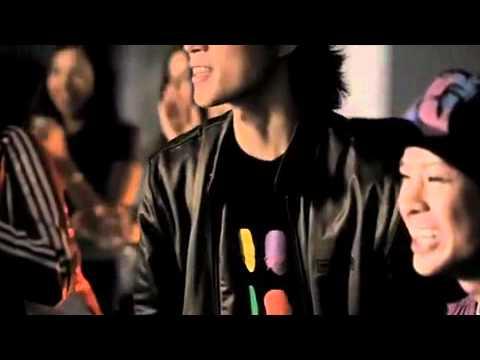 Hearts On Fire - Disco Montego.mp4