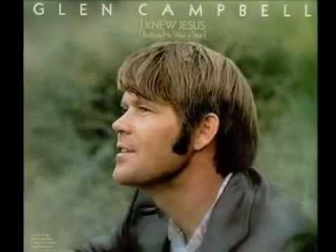 Honey Come Back - Glen Campbell