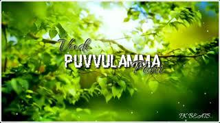 Hrudayam Ekkadunnadi song with lyrics|| Ghajini movie songs ...