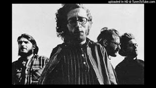 Pearls Before Swine: Rare Live 1971 WBAI