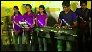 06 Thaguthiyanavar | Prasthabam | Rev Sam Sudhakar | S D Clinton