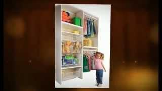 Wardrobe Closet Designers Rumson Nj | 732-704-7282