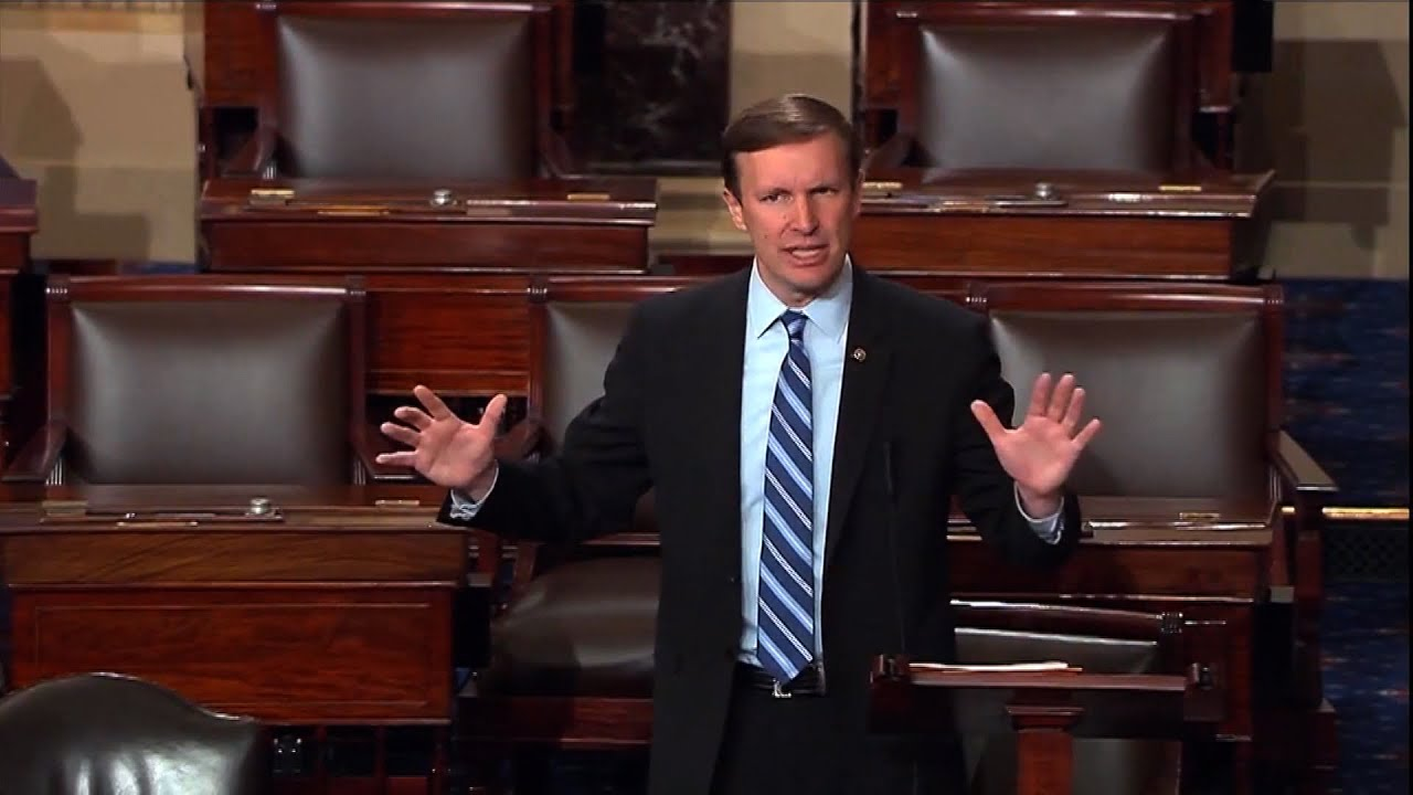 How to Talk to Skeptical Senators About Ending the Filibuster ...