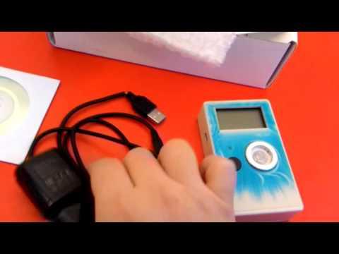 видео: Дубликатор домофонных ключей tmd5