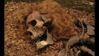 11 Most Overlooked Unsolved Mysteries in History