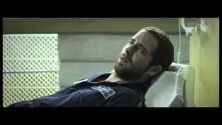 HIBERNATION Teaser Trailer (Short film) (Cortometraje)