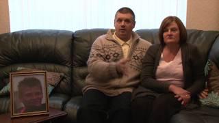 Facebook Documentary  Facebully  Tom Mullaney39;s Story