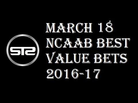 ncaa tournament picks against spread sports on now