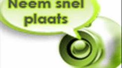DJ Henk Radio Mercurius www.Gratiscams.nl