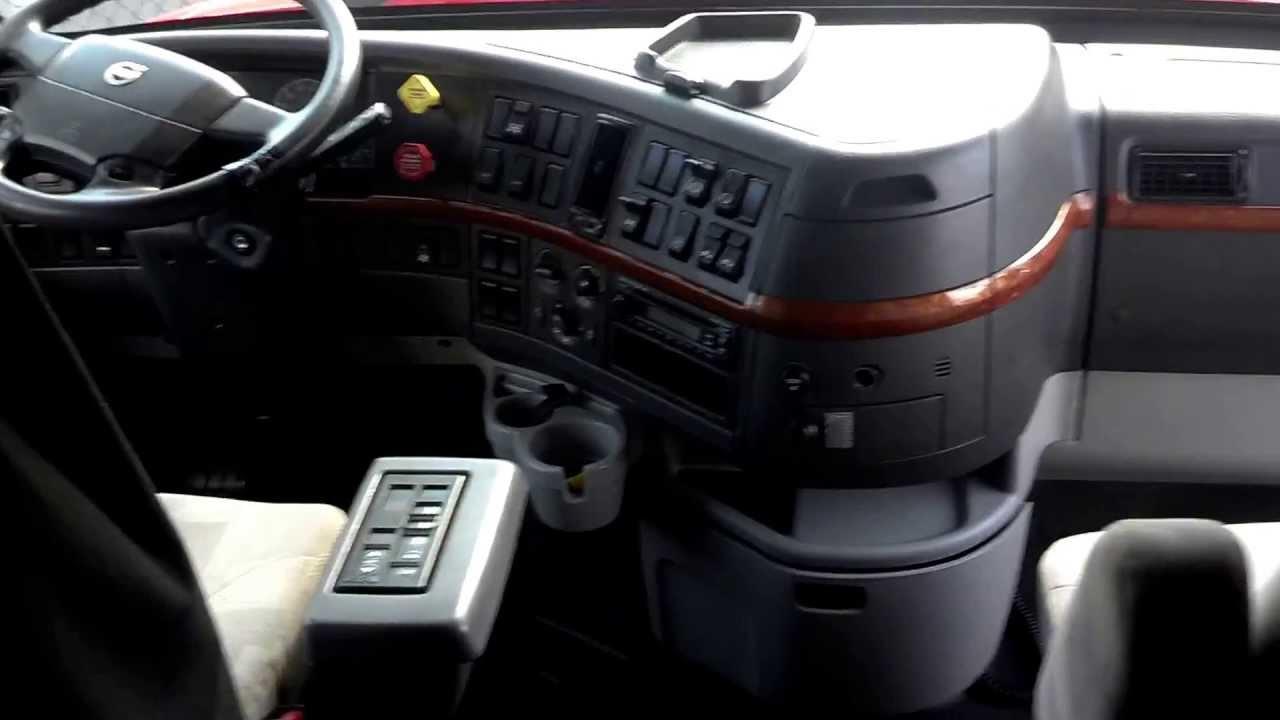 volvo trucks interior 2013. volvo trucks interior 2013 u