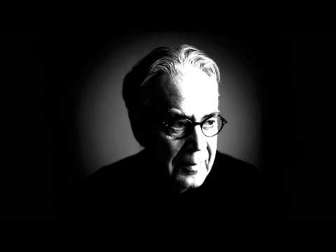 Howard Shore - Queen Margaret | London Philharmonic Orchestra