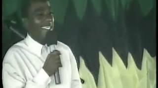 USHUHUDA WA ALIYEKUWA SHEHE - OMARY MNYESHANI 1/4 - bonyeza SUBSCRIBE