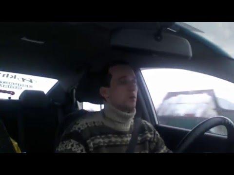 АВТОМЕХАНИК о Hyundai Solaris