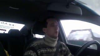 видео Hyundai Solaris: ГРМ цепь или ремень - что лучше: достоинства и недостатки