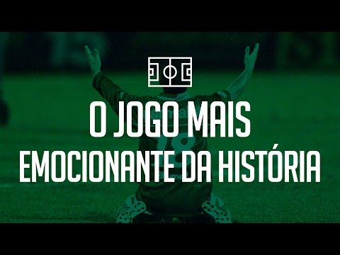 """Disc - teste """"psicológico"""" from YouTube · Duration:  12 minutes 24 seconds"""