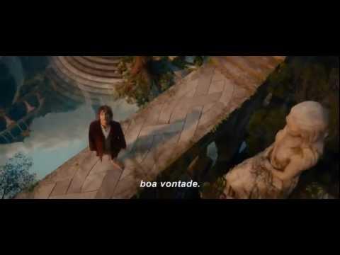 Trailer do filme Cirque du Soleil - A jornada do homem