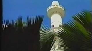 Mombasa and the Kenyan Coast - Kenya