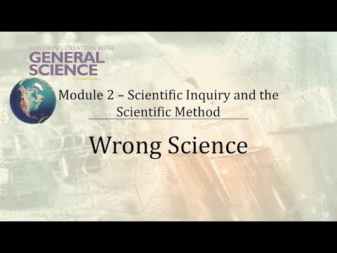 Homeschool Middle School Science Apologia