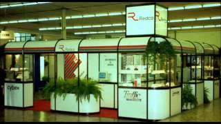30 anni di storia e progresso in 2 minuti by Redco Telematica