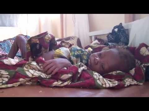 Download Chad: Village workers improve malaria care