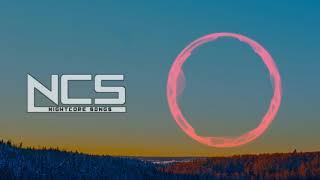 Janji - Heroes Tonight [Nightcore] (feat. Johnning [NCS Release]
