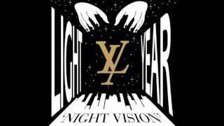 Light Year - Sex Education