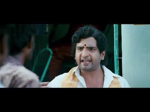 malayalam-superhit-comedy-action-movie-|-malayalam-family-entertainment-movie-|-new-upload