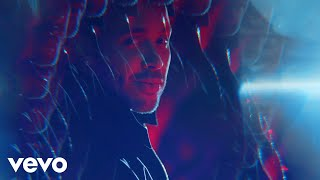 Video Prince Royce - El Clavo (Official Video) download MP3, 3GP, MP4, WEBM, AVI, FLV Agustus 2018