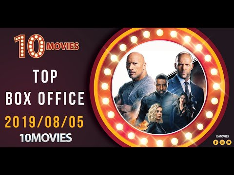 top-box-office-(us)-weekend-of-05/08/2019-[10movies]
