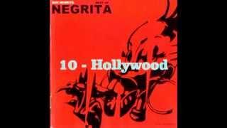 Negrita - Ehi! Negrita [full album]