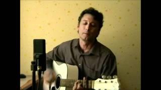 Муля Нурханов - Nowhere man